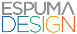 Espuma Design